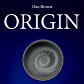 OriginDanBrown icon
