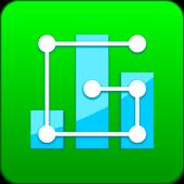 GraphIt icon