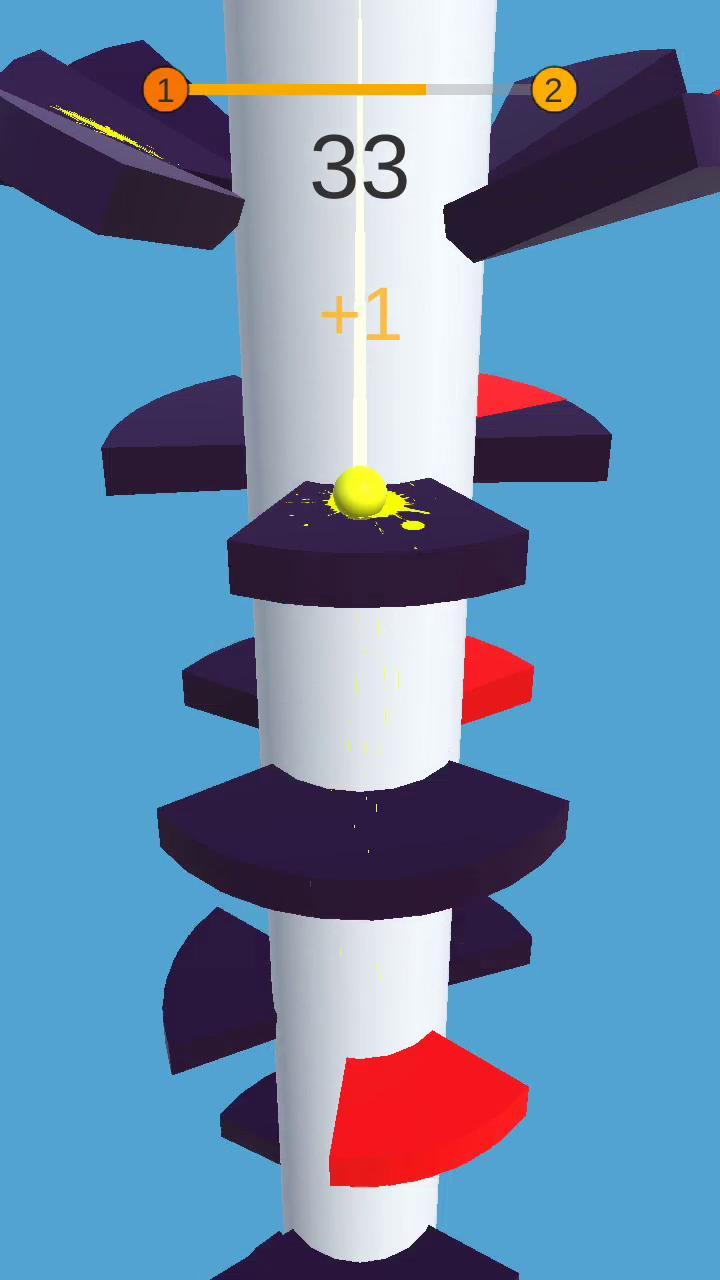 Helix Jump Kostenlos Spielen