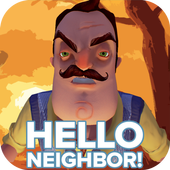 Guide for Hello Neighbor ! icon