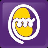 Originalmakers Review Shop icon