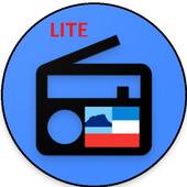 Original Sabahan Radio Lite icon