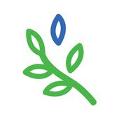 Origins Community icon