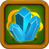 Fairy Kingdom icon
