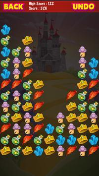 Fairy Kingdom screenshot 5