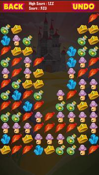 Fairy Kingdom screenshot 7