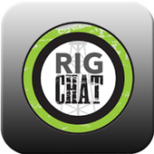 Rig Chat icon