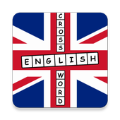 Anglo-Russian Crosswords icon