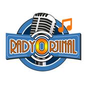 RadyOrjinal icon
