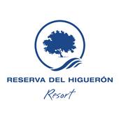 Reserva del Higuerón Resort icon