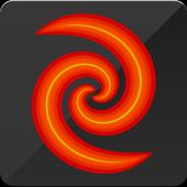 PyroBlast icon