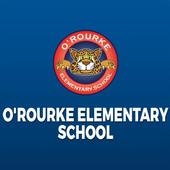 O'Rourke Elementary School icon