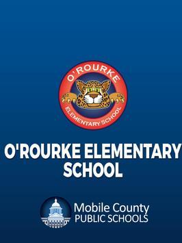 O'Rourke Elementary School screenshot 1