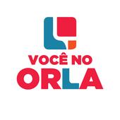 Orla Notícias icon