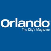 Orlando City Magazine icon