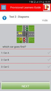 Vid provisional learners guide apk download free education app for vid provisional learners guide apk screenshot fandeluxe Gallery