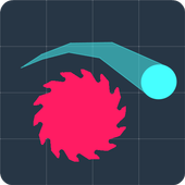 Slicky Futon icon