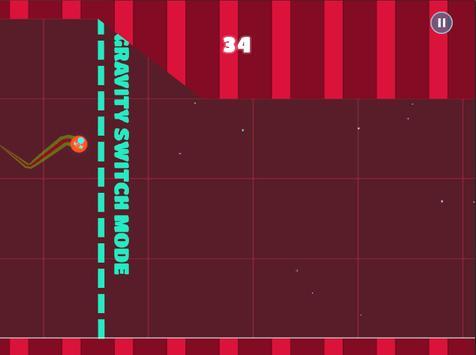 Slicky Futon screenshot 7