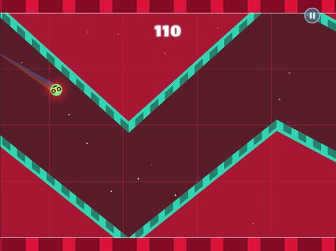 Slicky Futon screenshot 5