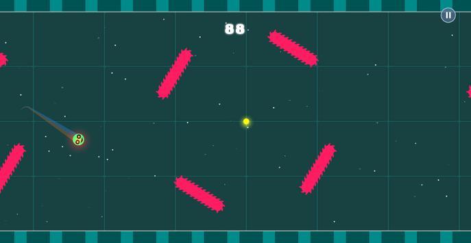 Slicky Futon screenshot 9