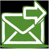 HTTP SMS SENDER GATEWAY icon