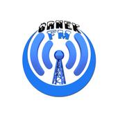 Örnek Radyo icon