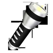 Pocket Flash Torch icon