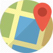 Fake GPS - developer tools icon