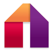 |Mobdro HD| icon