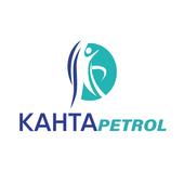 Kahta Petrol Turizm icon