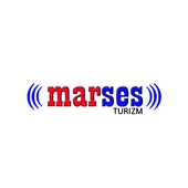 Marses Turizm icon