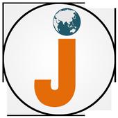 JENEXT icon