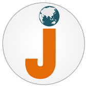 JENEXT icon