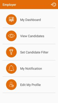 JENEXT apk screenshot