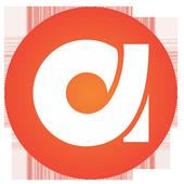 Armaan Charities icon