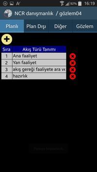 İŞ ÖRNEKLEMESİ screenshot 2