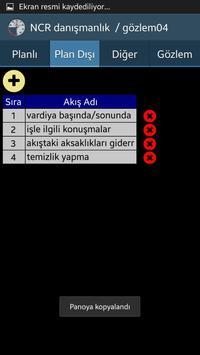 İŞ ÖRNEKLEMESİ screenshot 3