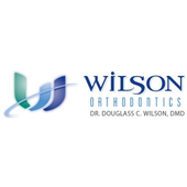 Wilson Connect icon