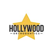Hollywood Orthodontics icon