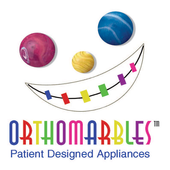 ApplebyDental icon