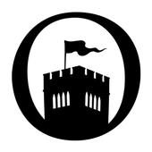 Ortus Regni: Earl Card Guide icon