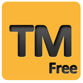 Fecha Timemania Free icon