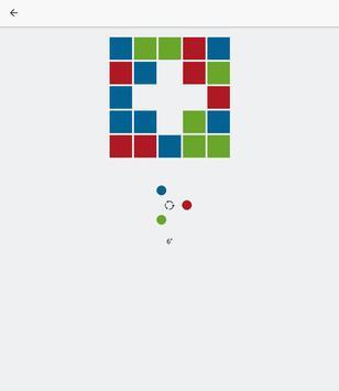 Rubis Square screenshot 1