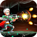 Metal Wings: Elite Force APK
