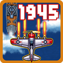 1945 Arcade Shooting APK