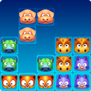 Animal Block Puzzle APK