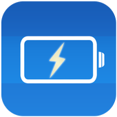 Battery Saver (Power Defender) icon