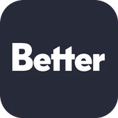 Better: Social Betting Game icon
