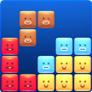 Cute Block Puzzle APK