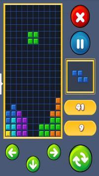 Brick Classic screenshot 15
